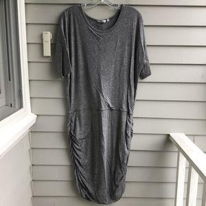 ATHLETA Solstice Dress Sz.L
